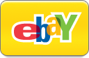 sale, payment, order, cash, ebay, income, checkout, shopping, donate, service, buy, price, financial, credit, business, offer, card, online icon