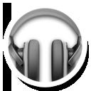googlemusic icon