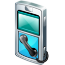 anykey answer icon