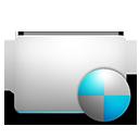 folderaccess icon