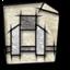 gnome, compressed icon