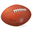 american,football,sport icon