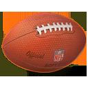 sport, football, american icon