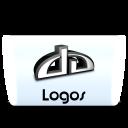 Logos icon