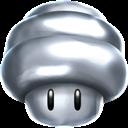 Mushroom, Spring icon
