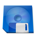 save,floppy icon