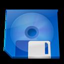 save,floppy icon