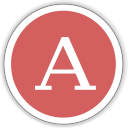 accessories dictionary icon