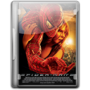 Spiderman 2 icon