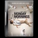Monday Mornings icon