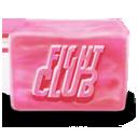 Fight Club Soap icon