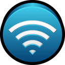 wi-fi, internet, connection, wireless, wifi icon