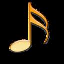 musica,min icon