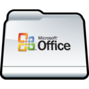 myoffice,office,document icon