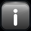 imeem, sn, social, social network icon