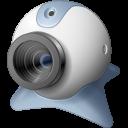 photography, camera, web icon