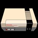 , Nintendo, Peach icon