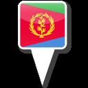 Eritrea icon
