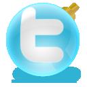 twitter, social, sn, social network icon