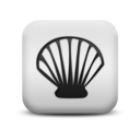 animal,shellfish icon