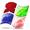 Multidows icon