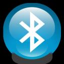 bt, bluetooth, bittorrent icon