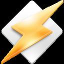 Apps Winamp icon