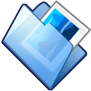 folder,picture,photo icon