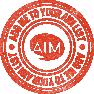 mebaze, aim, base icon