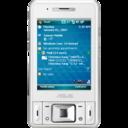 asus,asusp535,smartphone icon