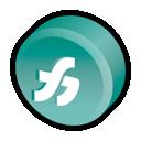 hand, Macromedia icon