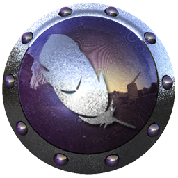 ps, photoshop icon