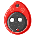 face icon