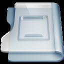graphite,desktop,book icon