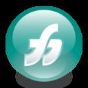 macromedia,hand icon