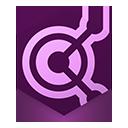 kuler icon