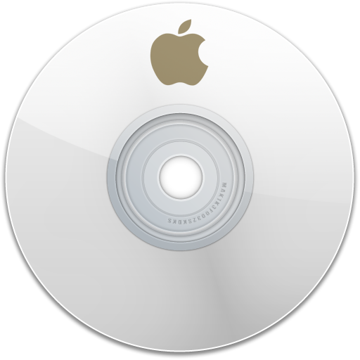 cd, apple, dvd, disk, disc, perl, save icon