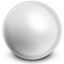 Network, Off icon