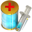 medicine, anti virus, health icon