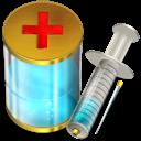 medicine, anti virus, health icon