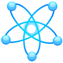 image,loading,pic icon