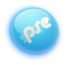 photoshop, elements, cs3 icon