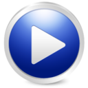 Applic WMP 11 icon