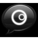 idle0 icon