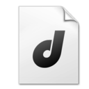 dreamweaver,dw icon