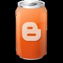 drink,blogger icon