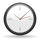 player, calendar, clock, alarm clock, history, time, date, alarm, schedule icon