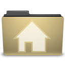 home, account, people, human, manilla, profile, user, folder, house, homepage, building icon