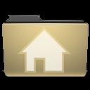 manilla,user,home icon