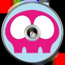 OPTIC MEDIA icon
